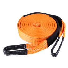 GS DIN 79400 Certificates Factory Support Slackline Equipments
